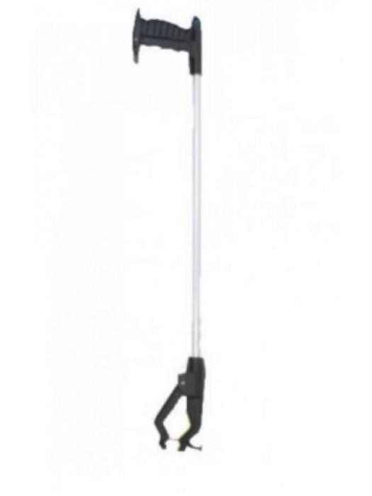 Extra Long Litter Picker Trigger Reacher 36inch 900mm