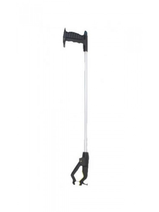 "Trigger Litter Picker Disability Reach Grabber Patterson 32"" 810mm"