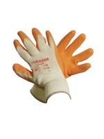 Builders Topaz Gloves