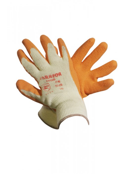 Builders Topaz Gloves