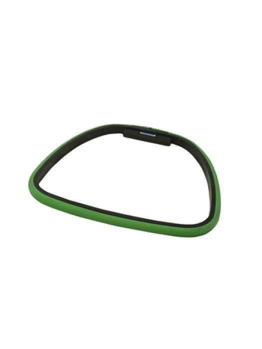 "Handi Hoop Bag  Bago Holder Litter Picker Hoop Diameter 13"" 330mm B05DL110"