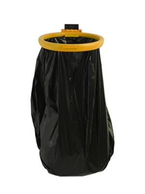 Hillbrush 355 mm Polypropylene Bag Hoop